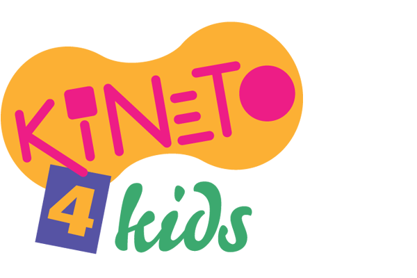 Kineto4Kids | Clinică Kinetoterapie Copii în București